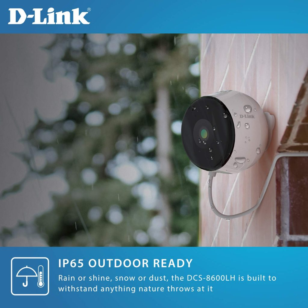 Best Wireless Outdoor Security Cameras Home Security