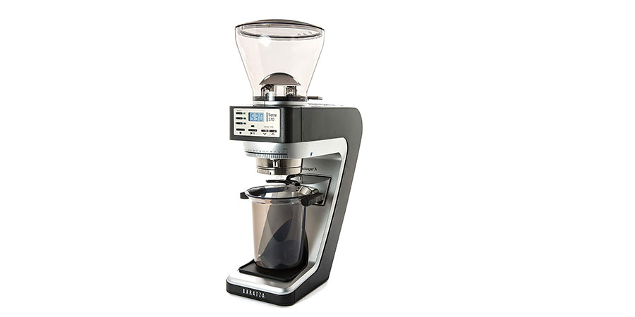 Best Burr Coffee Grinder 2020.Best Espresso Grinder Burr Coffee Grinder For Espresso